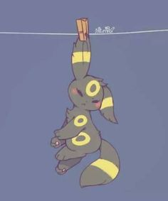 umbreon … umbreon Mais Related posts: Picture memes by Umbreon: 1 comment – iFunny :) pokemon shaming funny! umbreon is my fav. Umbreon, master of darkness! Pokemon Umbreon, Pokemon Go, Pikachu, Pokemon Fusion, Anime Pokemon, Eevee Evolutions, Pokemon Fan Art, Kawaii Anime, Digimon