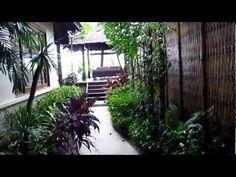 Ocean Pool Villa - http://thailand-mega.com/ocean-pool-villa/