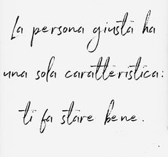 Italian Words, Italian Quotes, V Quote, Favorite Quotes, Best Quotes, Thank You Friend, Powerful Images, Special Quotes, Positive Messages