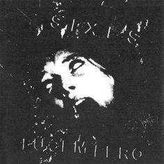 Sixes - Lucem Fero (tape, Animal Disguise, 2006)
