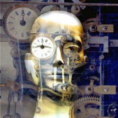 El tiempo es algo, que en ocasiones pasa desapercibido ante nosotros y no le damos el valor que merece. Hay un objeto por excelencia ...