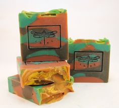 Cedar and Saffron Soap Pet Care, Herbalism, Artisan, Fragrance, Soap, Design Inspiration, Diy, Handmade, Natural