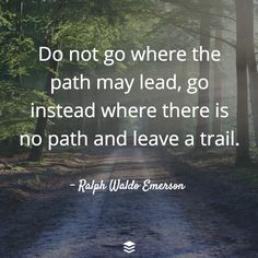 ralph waldo emerson quotes on self reliance will challenge the way you think, and make your life worth living. Self Quotes, Words Quotes, Wise Words, Sayings, Lyric Quotes, Movie Quotes, Quotes Quotes, Qoutes, Path Quotes