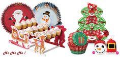 Vianocne Advent Calendar, Christmas Ornaments, Holiday Decor, Home Decor, Decoration Home, Room Decor, Advent Calenders, Christmas Jewelry, Christmas Decorations