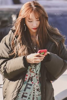 Ahn Hani, Yoongi, Kpop, Twitter, Pretty, Beautiful, Collection, Happy, Outfits
