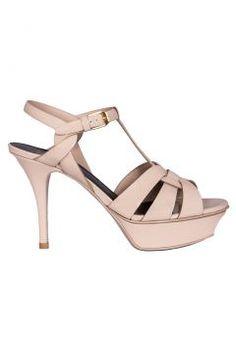 Patent tribute sandals https://modasto.com/yves-ve-saint-ve-laurent/kadin-ayakkabi-sandalet/br1335ct19