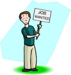 Freshers, who are still in Search of a good Job may register at ncrjobs. It is the best site for Fresher Jobs in India as well as best Job Posting site also. It is an easy platform which tries to provide you a dream job. Best Online Jobs, Online Jobs From Home, Legitimate Online Jobs, Executive Jobs, Executive Search, Job Search Websites, Job Images, Jobs For Freshers, Sales Jobs