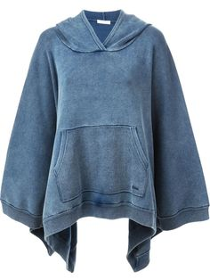 chloe-blue-denim-style-hooded-poncho-product-0-306878962-normal.jpeg (800×1067)