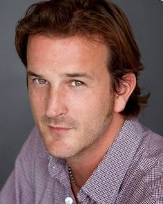 Richard Speight, Jr