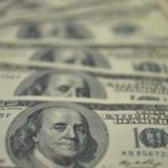 Dólar cola nos R$ 3,45 e fecha no maior valor desde junho