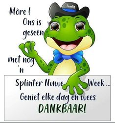 Good Morning Messages, Good Morning Quotes, Goeie More, Afrikaans Quotes, Qoutes, Tweety, Words, Amanda, Van