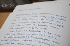 Kedvenc könyv a könyvespolcról. Dr. Orángutay Tivadar. Vámos Miklós gyöngybetűkkel írt meséje | Életszépítők Personalized Items, Lets Go