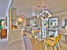 Other Palm Springs, North Properties Vacation Rental - VRBO 484400 - 3 BR Palm Springs, North House in CA, Pre-Holiday December Specials Ava...