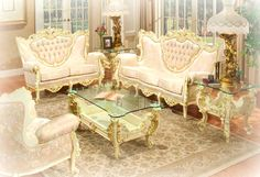 Bedroom Knockout Victorian Furniture Company French Living Dining Modern Uejpicdfacnuboay Singapore For Sale Mixing