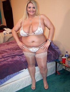 Bbw Nude Movie 40