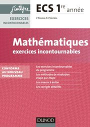 [EBOOK] A la BU : http://sciences.scholarvox.com/book/88830649