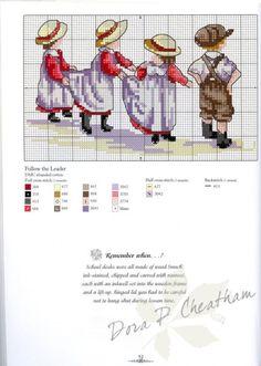 Gallery.ru / Фото #30 - All Our Yesterdays - Dora2012: