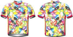 f48a633ec jelly belly cycling kit - Google Search