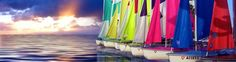 Sailability - Greater Tampa Bay, Inc, Clearwater, FLORIDA
