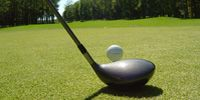 Fundraising Event Ideas: Charity Golf Tournament Fundraiser