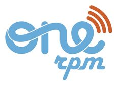 ONE RPM gives musicians the opportunity to distribute their music to almost all the world's largest digital distribution platforms. Unlike competitor TuneCore which provides wide distribution for a flat annual fee, ONErpm charges a small fee (usually 2 bucks) for each distribution platform you want to reach. This is a one-time fee meaning you're not pressured to pay TuneCore's 50 bucks a year just to keep your titles in online stores.