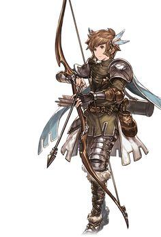 List of classes Game Character Design, Character Drawing, Character Design Inspiration, Character Concept, Concept Art, Fantasy Rpg, Anime Fantasy, Medieval Fantasy, Fantasy Artwork