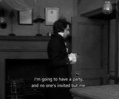 party hardy | via Tumblr