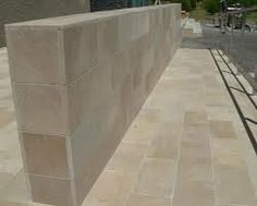 We are a locally owned business with a focus on quality stone provided   at competitive rates. We believe in a long-term business strategy   seeking mutually beneficial business relations to be able to provide   stone to our customers at the cheapest price we can source our quality   stone.paving tiles,natural stone outdoor tile sandstone pavers   sandstone paving travertine tiles sandstone tiles etc...