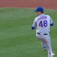de🐐 has THAT type of slider working. The post New York Mets: Nasty nastier. de has THAT type of slider working. appeared first on Raw Chili. Ny Mets, New York Mets, Star Trek Posters, How Soon Is Now, Shea Stadium, National League, Football, Baseball, Sliders