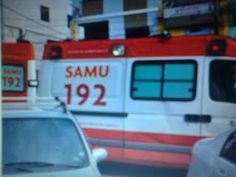 juninhocg: 5:12 PMCAPIM GROSSO: JOVEM PASSA MAL NO INTERIOR D...