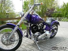 Appealing Harley Davidson Motorcycles For Sale