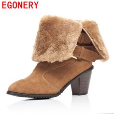 http://www.aliexpress.com/item/2016-new-winter-ankle-boots-fashion-warm-fur-snow-boots-medium-heels-genuine-leather-women-boots/32498590628.html?spm=2114.01020208.3.318.6N4edi&ws_ab_test=searchweb201556_9_79_78_77_80,searchweb201644_5,searchweb201560_9