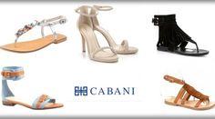 En Trend Sandaletler Kadınların ayakkabı tutkusu herkes tarafından bilinmektedir. Günlerce en şık ve rahat ayakkabıyı aramak için çarşı ve alışveriş ...