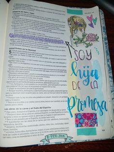 I Love You God, God Is Good, Bible Art, Bible Verses, Cute Bibles, Bible Drawing, Bible Study Journal, Illustrated Faith, Starco