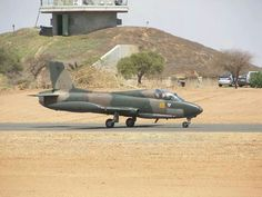 Impala South African Air Force, Tactical Survival, Korean War, Air Show, War Machine, Military Aircraft, Fighter Jets, Airplanes, Impalas