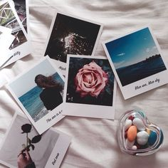 Sweet Tuesday  Be sure to make real your memories  http://app.polagr.am?utm_content=buffer1f626&utm_medium=social&utm_source=pinterest.com&utm_campaign=buffer #polagram #prints