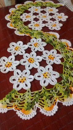 Free Crochet Doily Patterns, Crochet Ripple, Filet Crochet, Crochet Designs, Crochet Needles, Thread Crochet, Crochet Stitches, Crochet Dollies, Crochet Kids Hats