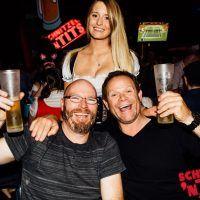 Oktoberfest - Fridays Nights - Schnitzel n Tits - Theatre Restaurant - Video Burlesque Show, Beer Festival, Hens Night, Showgirls, Theatre, Restaurant, Couple Photos, Oktoberfest, Couple Shots
