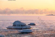 Jäiset rantakivet - höyry meri talvi Itämeri jäinen jäiset jää jäätyvä kivet kivi kylmyys kylmä merisavu merisumu pakkanen pakkasella ranta rantakivet rantakivi sumu talvinen tammikuu usva vesi väri värit