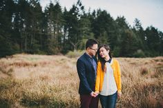 Wedding photography photographer in Abbotsford, Greater Vancouver, Langely, Burnaby, Richmond Vancouver Island and Chilliwack BC. Richmond Vancouver, Vancouver Island, Engagement Photography, Wedding Photography, Bomber Jacket, Victoria, Couple Photos, Fashion, Wedding Shot