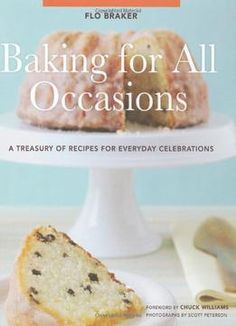 Recipes solely for indian food lovers annotated volume 20 pdf baking for all occasions pdf forumfinder Images