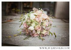 Villa14: Forberedelsene til bryllupet og detaljene // Stavanger Bryllups Fotograf