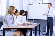 Six Sigma Certification Training in Mumbai- Eventbrite
