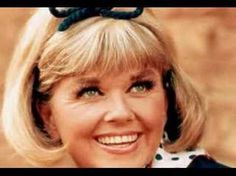 Doris Day - With A Song In My Heart wem