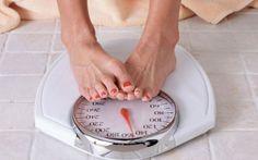 Τα πολλά κιλά «κόβουν» χρόνια - http://www.daily-news.gr/health/ta-polla-kila-kovoun-xronia/