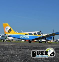 BUZZ Air is an FAA Part 135 On-Demand Air Charter operating to-and-from The Bahamas, throughout Florida and the US and offering competitive prices on every flight. Air Charter, Turks And Caicos, Caribbean, Aircraft, Florida, Boat, Island, Travel, Group