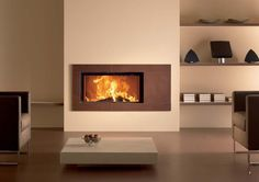 "Zs""s idea for fireplace"