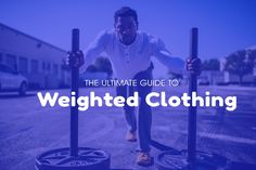 best-weighted-clothing