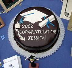 graduation-cake-ideas-3.jpg 700×664 piksel