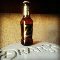 Il #look della bottiglia di #Peroncino è sinuoso e retrò, originale ed inconfondibile, ispirato agli anni '60. Il #gusto secco e rinfrescante e la gradazione alcolica di 5,0% vol. rende Peroncino perfetto www.drankwine.it